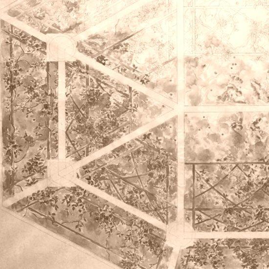 turelli-fpiccolo-copia-vintage