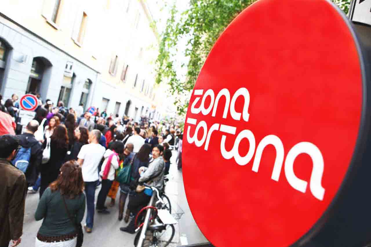 tortona-design-week-2