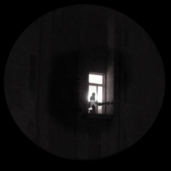 nero-per-tavolo-2016
